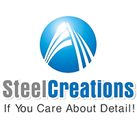 KumssteelCreations